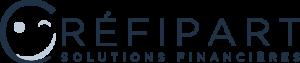 Logo Créfipart Douai et Arleux